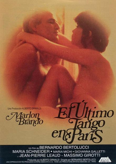 tango-paris-cine-erotico