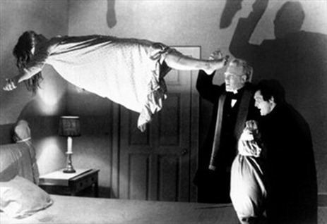 633922790265601249_film_exorcist