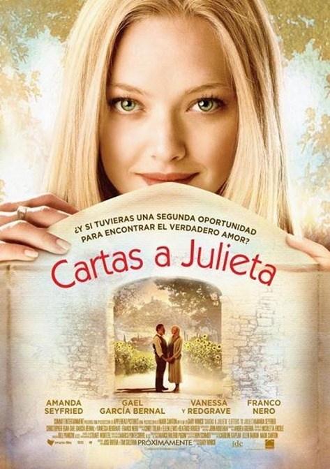 Mejores películas de amor 2016