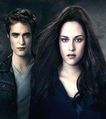 breaking-dawn-part-2_12