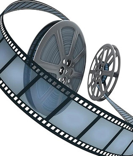 cine6-315x370