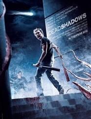 dead_shadows_poster
