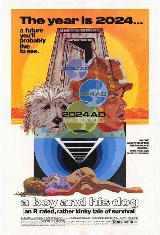 las-mejores-peliculas-de-ciencia-ficcion-2024-apocalipsis-nuclear-un-muchacho-y-su-perro