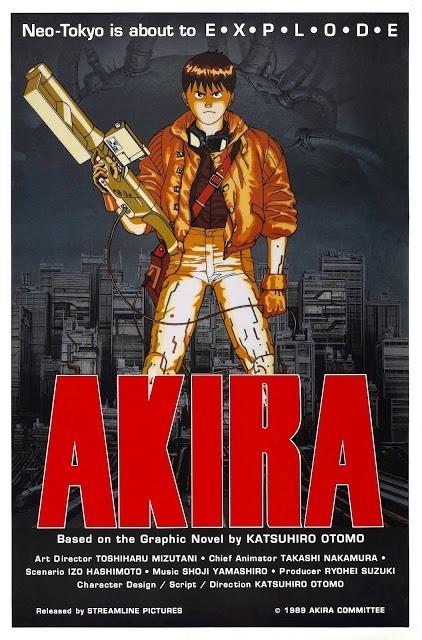 las-mejores-peliculas-de-ciencia-ficcion-akira