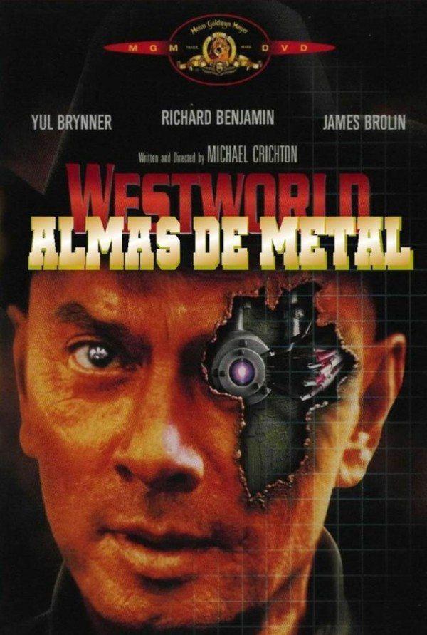 las-mejores-peliculas-de-ciencia-ficcion-almas-de-metal