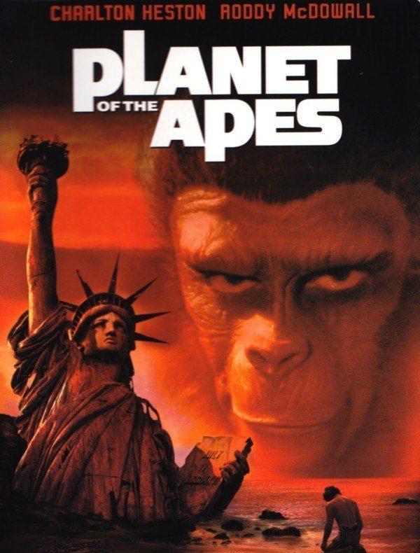 las-mejores-peliculas-de-ciencia-ficcion-el-planeta-de-los.simios