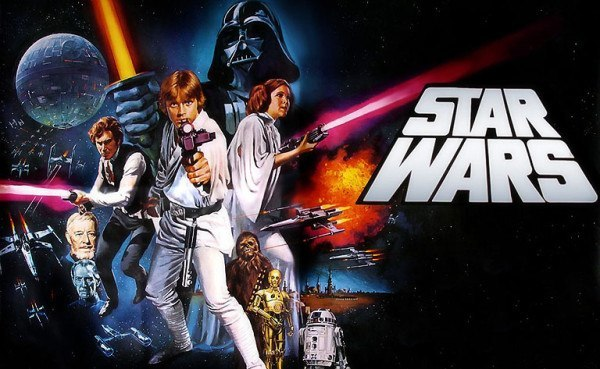 las-mejores-peliculas-de-ciencia-ficcion-la-guerra-de-las-galaxias-episodio-IV-una-nueva-esperanza
