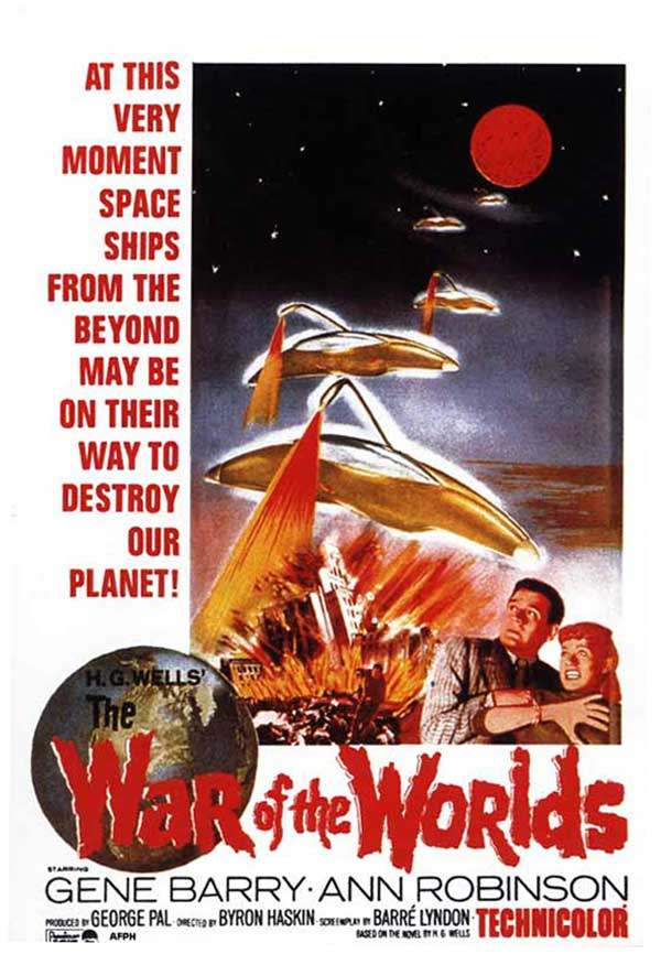 las-mejores-peliculas-de-ciencia-ficcion-la-guerra-de-los-mundos