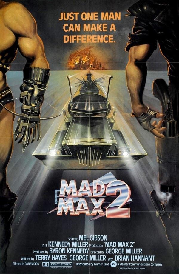 las-mejores-peliculas-de-ciencia-ficcion-mad-max-2-el-guerrero-de-la-carretera