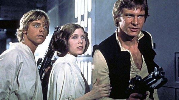 las-mejores-peliculas-de-ciencia-ficcion-star-wars-protagonistas