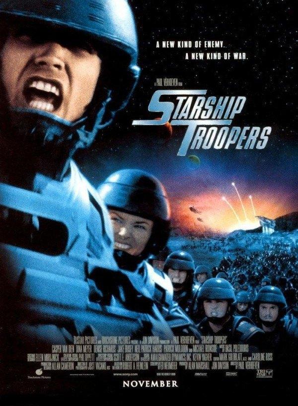las-mejores-peliculas-de-ciencia-ficcion-starship-troopers
