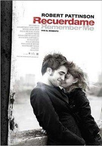 remember-me-movie-poster-2010-1010542418