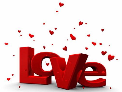 vl_love_it15306369
