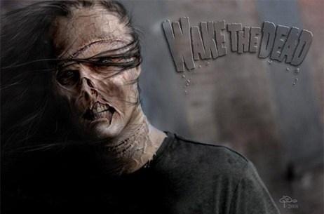 wake-the-dead-n1