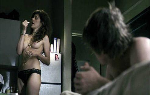 Las 10 mejores escenas de desnudos en peliculas