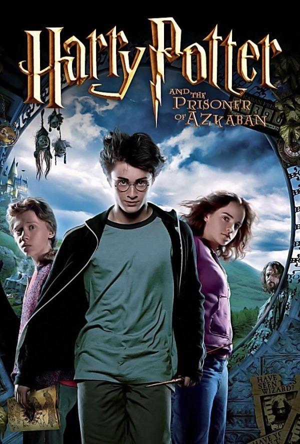 mejores-peliculas-infantiles-Harry-Potter-y-el-prisionero-de-Azkaban