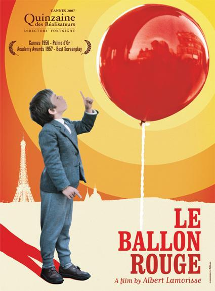 mejores-peliculas-infantiles-el-globo-rojo