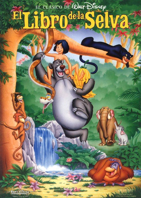 mejores-peliculas-infantiles-el-libro-de-la-selva