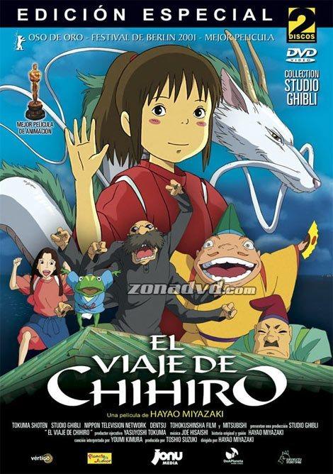 mejores-peliculas-infantiles-el-viaje-de-chihiro