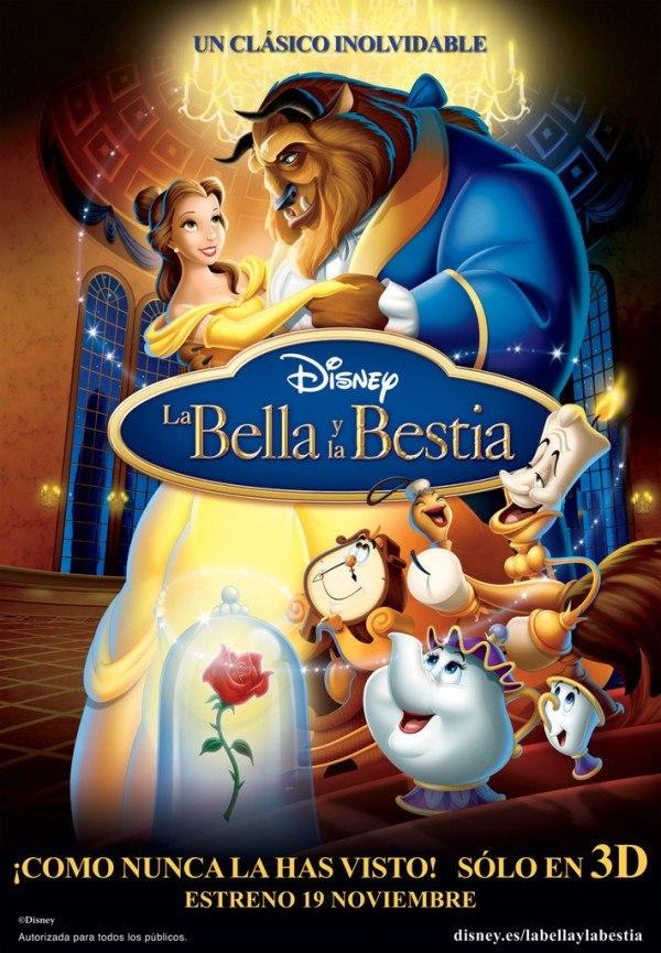 mejores-peliculas-infantiles-la-bella-y-la-bestia