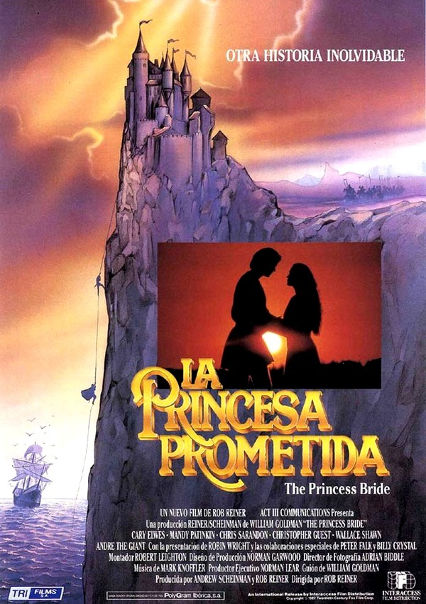 mejores-peliculas-infantiles-la-princesa-prometida