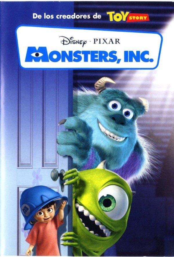 mejores-peliculas-infantiles-monstruos-sa
