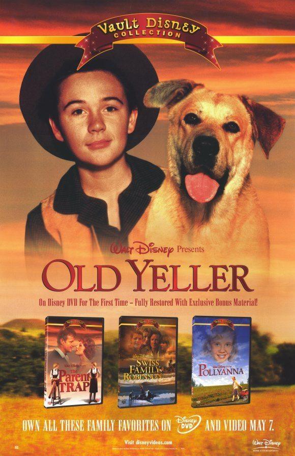 mejores-peliculas-infantiles-old-yeller