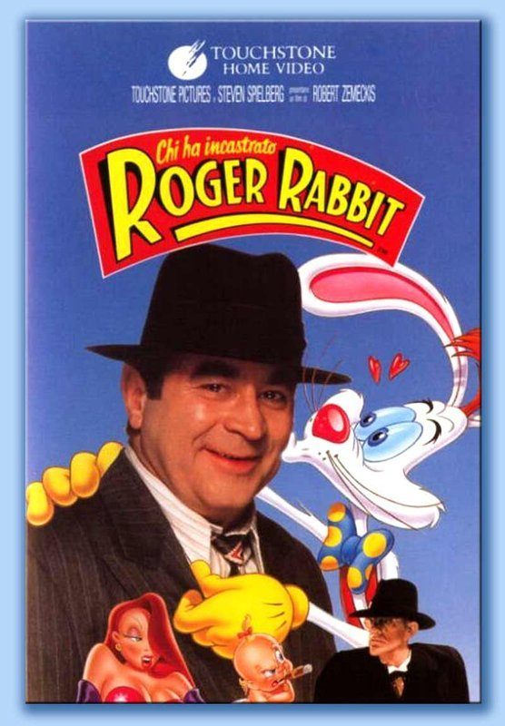mejores-peliculas-infantiles-quien-engaño-a-roger-rabitt