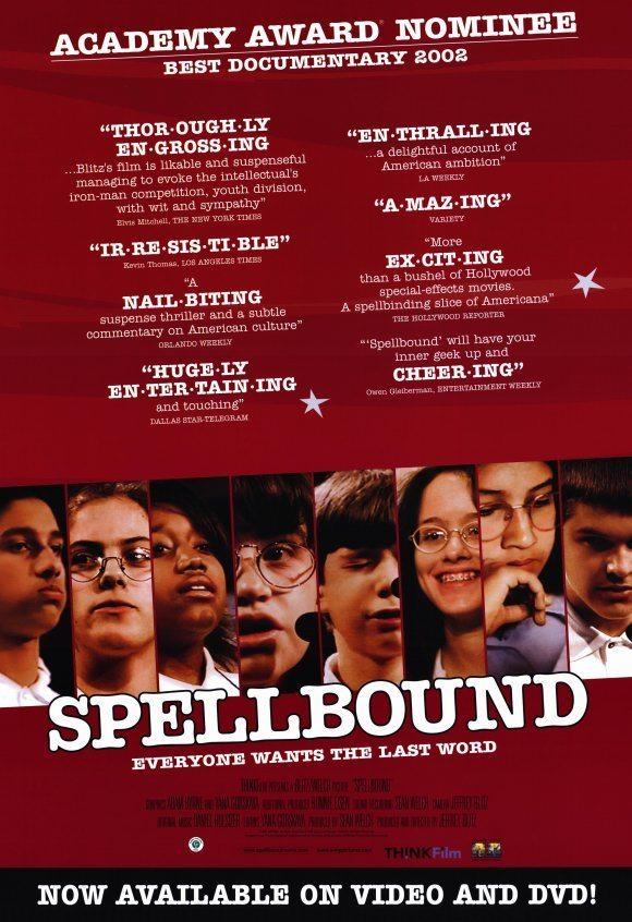 mejores-peliculas-infantiles-spellbound