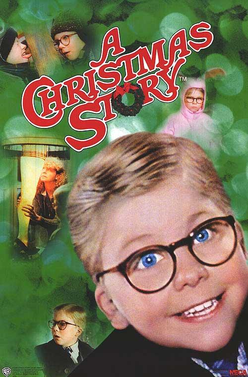mejores-peliculas-infantiles-una-historia-de-navidad