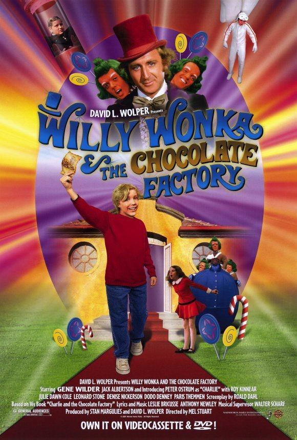 mejores-peliculas-infantiles-willy-wonka-y-la-fabrica-de-chocolate