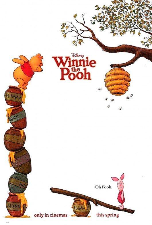 mejores-peliculas-infantiles-winnie-the-pooh
