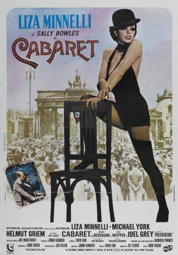 mejores-peliculas-musicales-cabaret