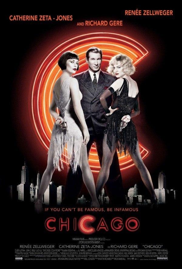mejores-peliculas-musicales-chicago