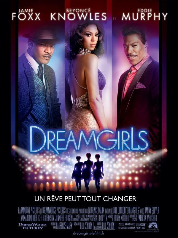 mejores-peliculas-musicales-dreamgirls