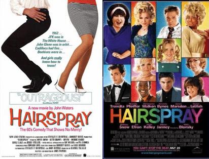 mejores-peliculas-musicales-hairspray