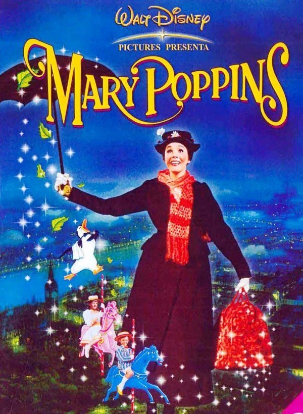 mejores-peliculas-musicales-mary-poppins