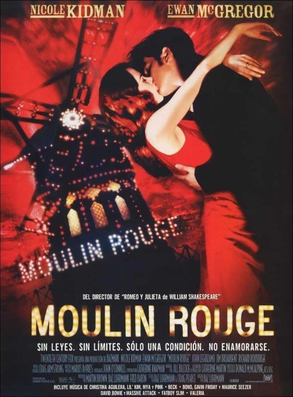 mejores-peliculas-musicales-moulin-rouge