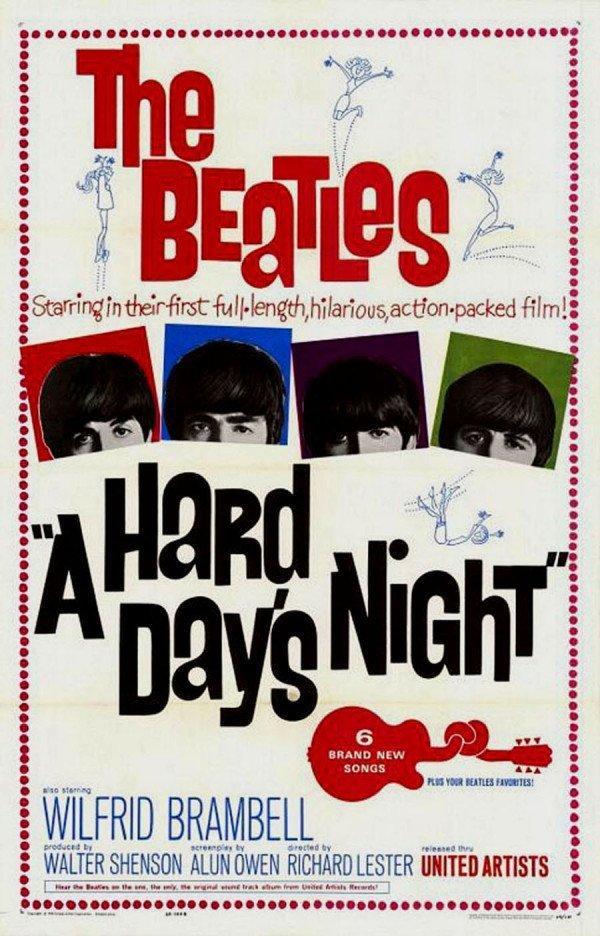 mejores-peliculas-musicales-que-noche-la-de-aquel-dia