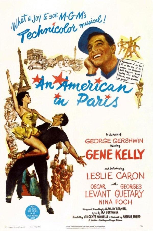 mejores-peliculas-musicales-un-americano-en-paris
