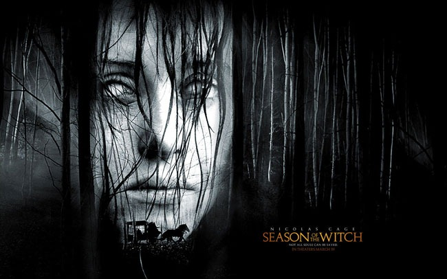 Season-of-the-witch-2010-17539-1797868033