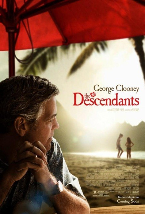 1324212056_The_Descendants_Poster