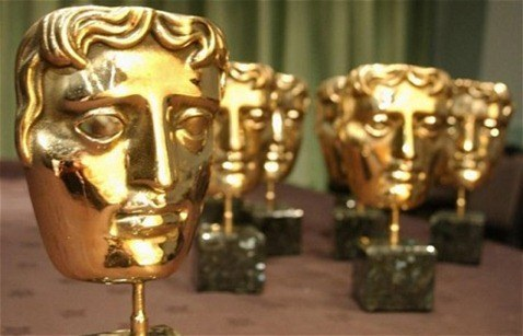 bafta_awards_2135130c