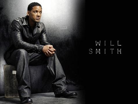 Will Smith mejores peliculas