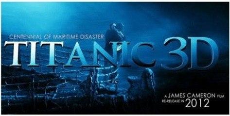 Cartelera de cine abril 2012