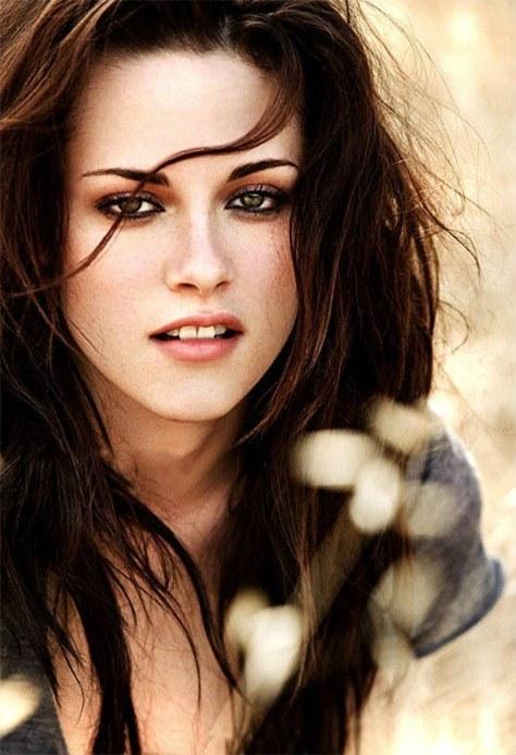 Kristen Stewart mejores peliculas
