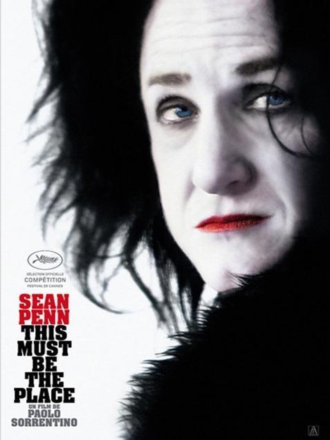 cartelera de cine mayo 2012