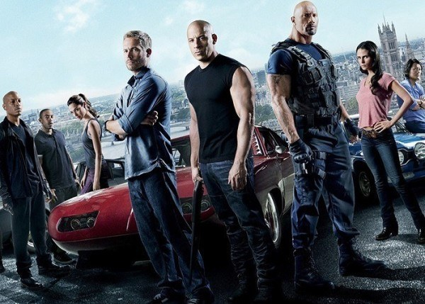 Fast-and-Furious-7-rapido-y-furioso-continúa-la-saga-de-a-todo-gas