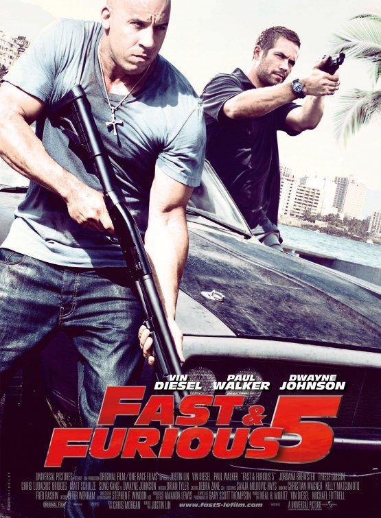 Las mejores películas de acción para 2016