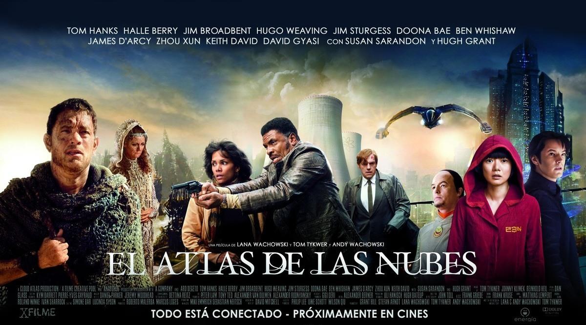 el-ATLAS-de-las-NUBES